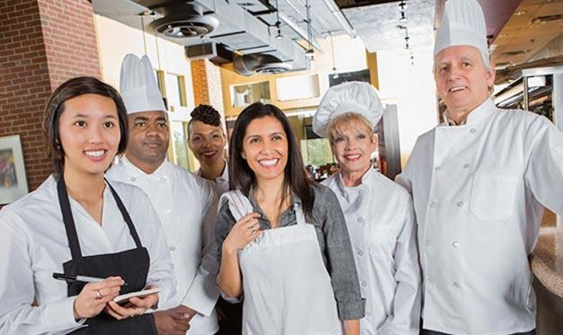 Utah Food Safety Training | Utah Food Handler Training