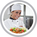 Utah Food Handler Training Permit