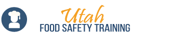 Utah Food Safety Training